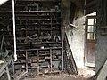 Atelier de la Maison de Delorme - 3.JPG