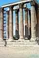 Athens - 2003-July - IMG 2660.JPG
