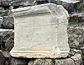 Athens - Theatre of Dionysus 06.jpg
