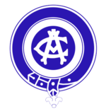 Athletic Club crest 1903.png