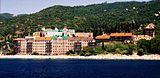 Athos-russian-monastery.jpg