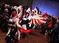 Ati Atihan Dancers 2 (15741980127).jpg