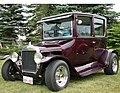 Atlantic Nationals Antique Cars (34975414180).jpg