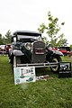 Atlantic Nationals Antique Cars (35232273801).jpg