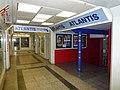Atlantis Kino Eingang München (14161300108).jpg