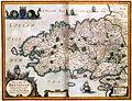 Atlas Van der Hagen-KW1049B12 034-DUCHE de BRETAIGNE.jpeg