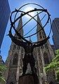 Atlas and St. Patrick's NYC.jpg