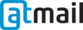 Atmail logo 200x54.png