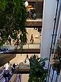 Atrium of Ainoa 3.jpg