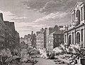 Attaque de la Convention nationale, 1795.jpg