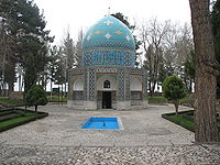 Attar mausoleum0.jpg