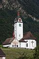 Attinghausen-Kirche.jpg