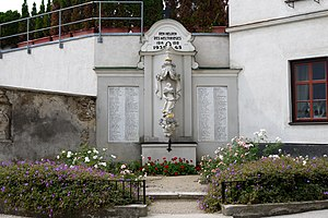 Atzgersdorf_Kriegerdenkmal.JPG
