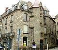 Aubusson -Maison des Vallenet -3.JPG