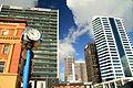 Auckland Street View 07 (5642217823).jpg