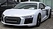 Audi R8 (2019) coupes IMG 2653.jpg