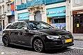 Audi S3 (12414874185).jpg