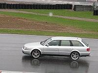 Audi S6 Avant (4592527908).jpg