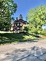 Audubon Road, Park Hills, KY - 49901774153.jpg