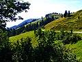 August - panoramio (1).jpg