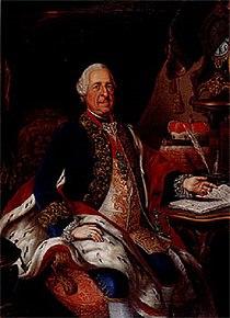 August Georg Simpert von Baden-Baden.jpg