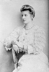 Augusta Victoria of Hohenzollern.jpg