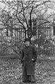 Augustin Alois Neumann 01.jpg
