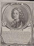 Augustus II (Benoît Farjat).jpg