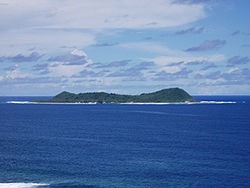 Aunu'u Island National National Landmark.jpg