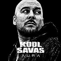 Aura - Cover.jpg
