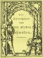 Aurbacher Sieben Schwaben 1832.jpg