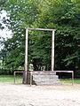 Auschwitz concentration camp I 40.JPG