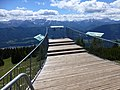 Aussichtsplattform Gams- und Gipfelblick-03-Plattform.jpg