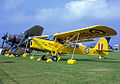 Auster AOP.7 Antarctic WE600 ABIN 15.06.68 edited-2.jpg