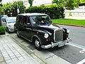 Austin FX4 in Taipei City 20110807.jpg