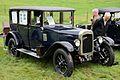 Austin Heavy 12 Burnham Saloon (1929) - 30428362792.jpg