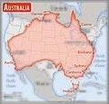 Australia – U.S. area comparison.jpg