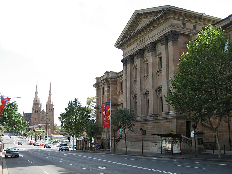 Ficheiro:AustralianMuseum gobeirne.jpg