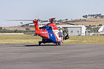 Australian Helicopters (VH-YXF) AgustaWestland AW139 at Wagga Wagga Airport (1).jpg