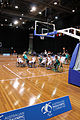 Australian Rollers vs Japan at the Sports Centre (IMG 3639).jpg