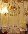 Austria-00176 - Schönbrunn Palace Inside (9163490013).jpg