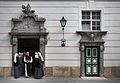 Austria - Heiligenkreuz Abbey - 1739.jpg