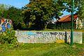 Austria House 02 (22365147018).jpg