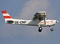 Austrian Airlines Cessna 152 Airplane.jpg