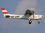 Austrian Airlines Cessna 152 Airplane.jpg