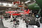 Auto & Technik MUSEUM SINSHEIM (29) (6944082346).jpg
