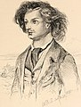 Autobiographical notes of the life of William Bell Scott - and notices of his artistic and poetic circle of friends, 1830 to 1882 (1892) (14740407796).jpg
