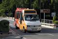 AutobusSabadellSallent-01p.png