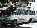 Autobus Linea Tapatia100 1943.JPG