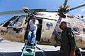 Autoridades llegan a Arequipa (8465825827).jpg